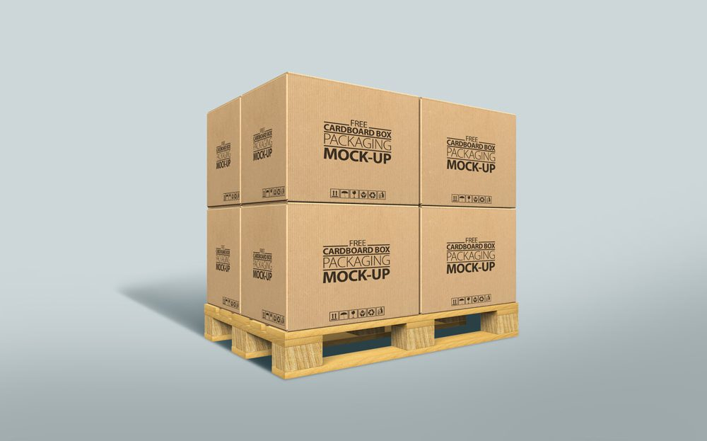 cardboard-boxes-pallet-free-mockup-1000x623