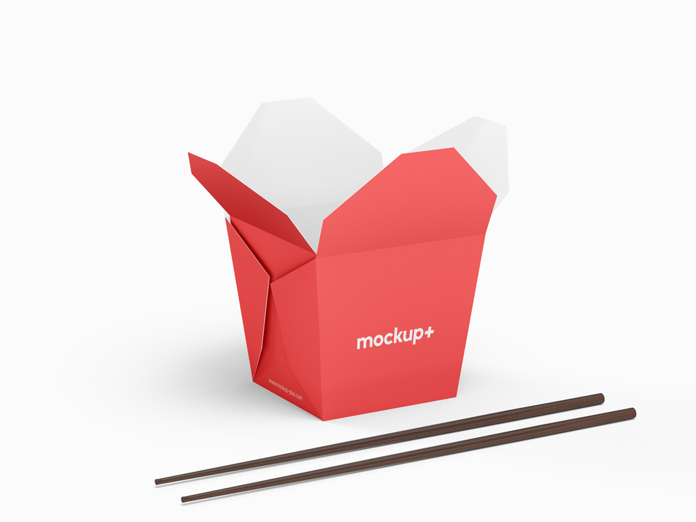 Chinese-Food-Packaging-Free-PSD-Mockup-01